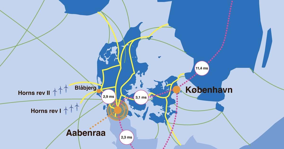 Datacenterstrategi Aabenraa Kommune